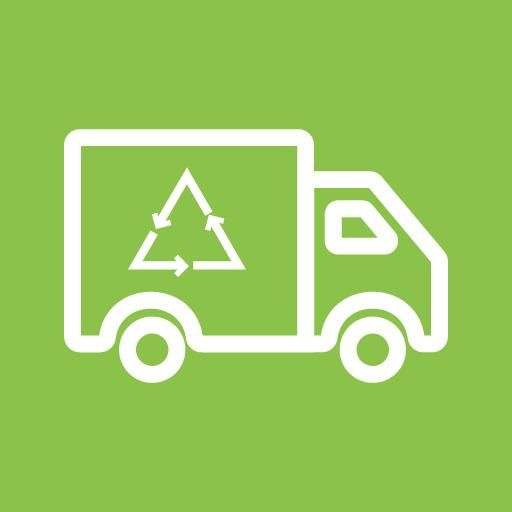 Mobilno reciklažno dvorište ovog četvrtka u Drnju i Đelekovcu