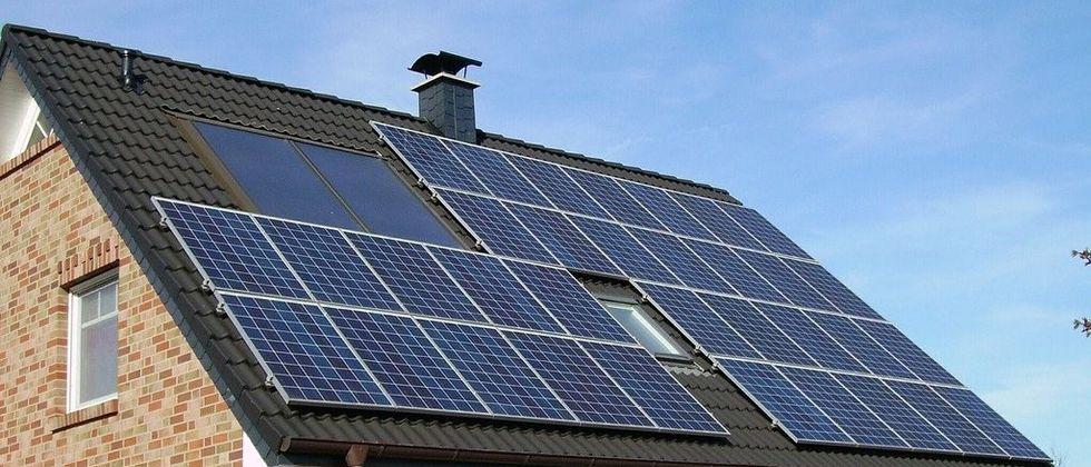 Dovedite energiju sunca u Vaš dom!