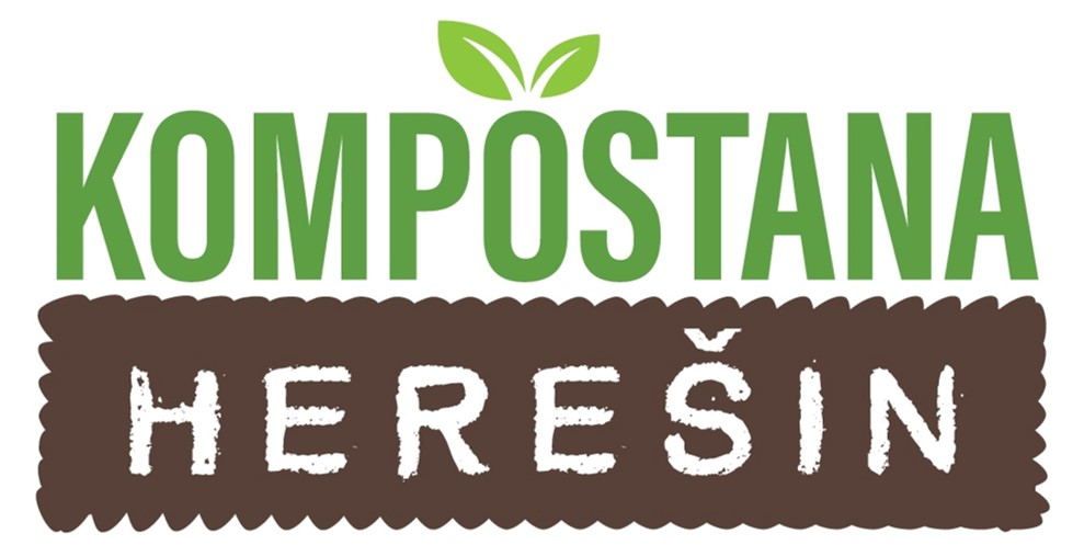 "Initial conference of the project ""Upgrading, improvement and equipping of a plant for recycling separately collected biowaste in which the technological process of composting in Herešin is carried out"""