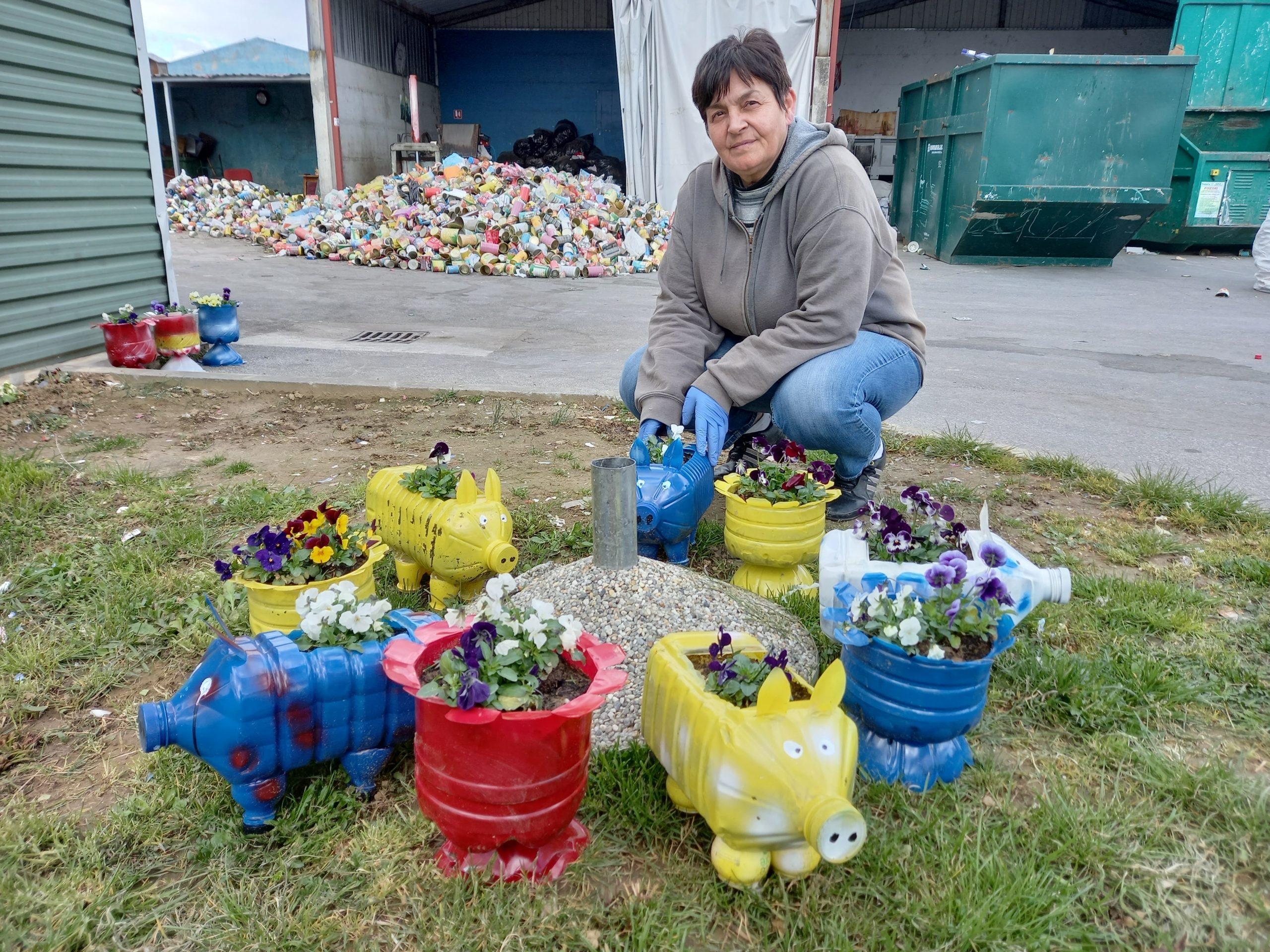 Svjetski dan recikliranja – vrijeme je da na prvo mjesto stavimo naš planet