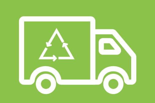 Mobilno reciklažno dvorište – Bakovčica